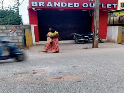 Woman spurred lynching of driver