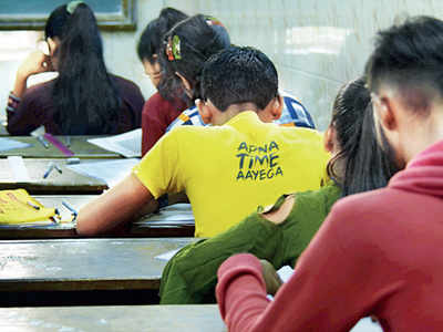 Students in limbo as govt tight-lipped on re-exams