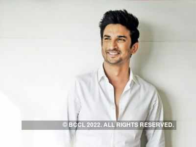 'Nepometer' not created to earn profit, says Sushant Singh Rajput's brother-in-law