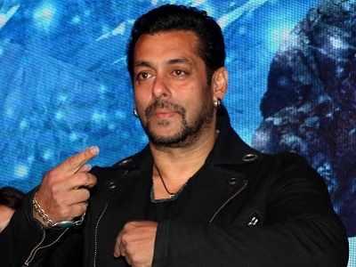 Salman Khan: Losing weight post Sultan painful