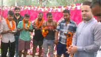Amarnath Yatra: Muslim community organises special langar service for pilgrims