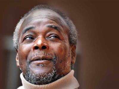 Former West Indies cricketer Winston Davis recalls 1983 finals against India
