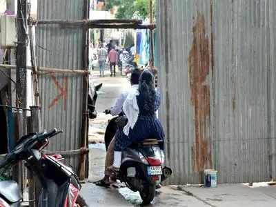 Bengaluru sees highest single-day rise with 33 new Covid-19 cases