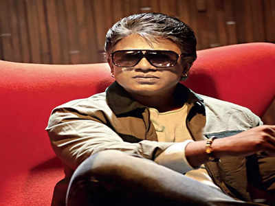 Salaga promises to be a wholesome entertainer for all