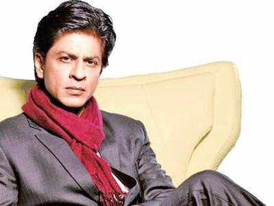 MI vs KKR: Shah Rukh Khan apologises to fans for team's 'disappointing performance'
