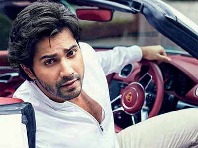 Varun Dhawan, David Dhawan to take No 1 series forward