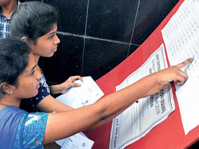 JEE-Mains to be held from July 18-23, NEET on July 26