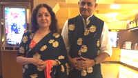 Neena Gupta, Gajraj Rao join Ayushmann Khurrana's 'Shubh Mangal Zyada Saavdhan'