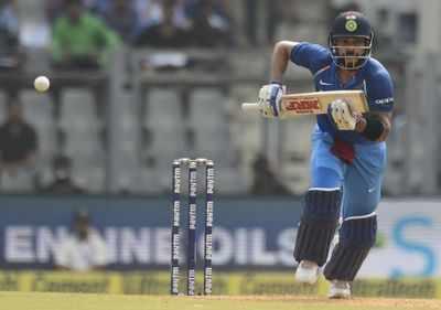 India vs New Zealand series, 2nd ODI, Pune, preview: Virat Kohli's Men in Blue hope for redemption against Black Caps