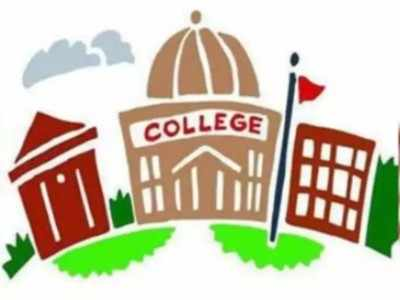 State makes 100% attendance mandatory for college staff