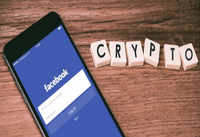 Facebook sets up Libra Networks to create its own cryptocurrency