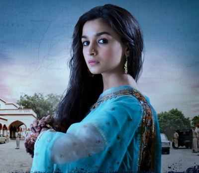 Raazi: Daughter, wife, spy - Different shades of Alia Bhatt as Sehmat ahead of trailer launch on April 10