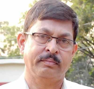 Bengaluru's RTI activist wins battle in Gujarat