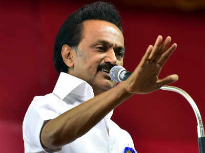 'DMK firmly with the UPA'