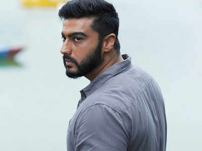 India's Most Wanted teaser out: Arjun Kapoor in never-seen-before avatar chasing India's Osama