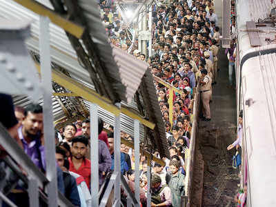 CR, WR likely to be 18 FOBs short this rainy season
