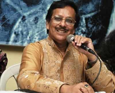 Kolkata: Magician P C Sorcar Junior hospitalised