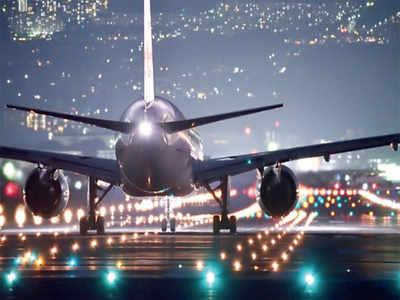 Sold out!San Francisco-Bengaluru flight tickets