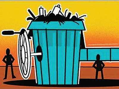 Study shows Bengaluru's solid waste has energy potential; helps generate biogas