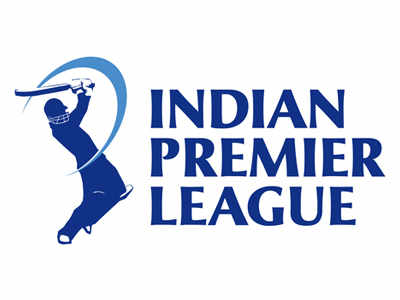 IPL 2019: Auction in Jaipur; England, Australian players available only till May 1