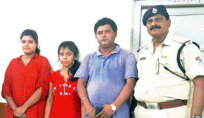 Tweet to Prabhu helps locate runaway Bengal duo