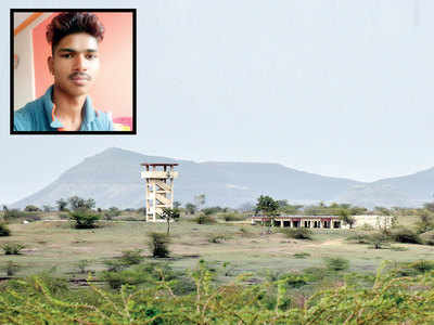 A ticking bomb: 2 more youths die at Kharjune Khare, cops say activity common; army refuses to get involved