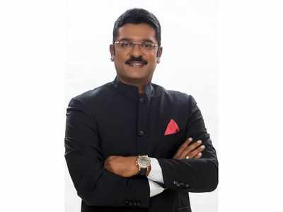 Thane: ED raids Shiv Sena MLA Pratap Sarnaik's residence, office; detains son Vihang Sarnaik