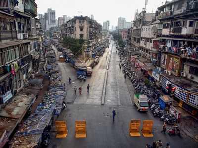 Ramadan 2020: Mumbai Police, BMC take precautions amid COVID-19 lockdown