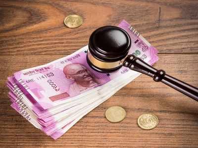Farm loan fraud: ED conducts raids in Maharashtra against politician's firm that used dead farmers' IDs