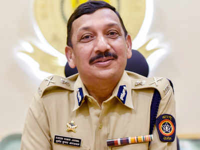 DGP Subodh Jaiswal: Lockdown will be enforced firmly but humanely