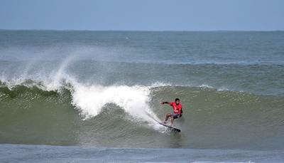 Top surfers will take up the monsoon challenge in Mangaluru