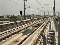 17.8-km long section of Pink Line to become operational soon