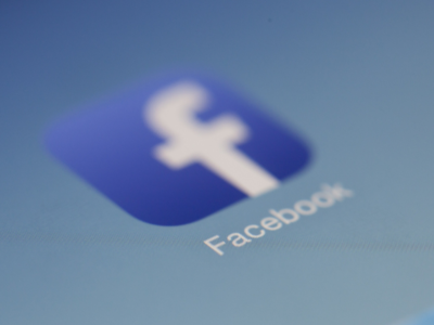 Facebook's Vanish Mode arrives on Messenger, Instagram