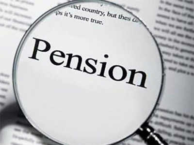 New state pension scheme for those killed or jailed during Emergency