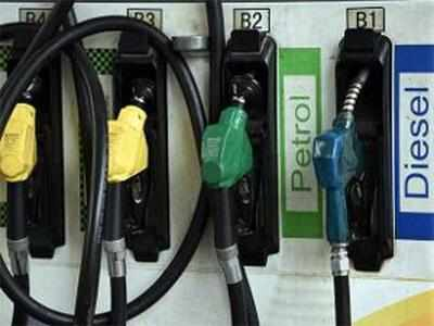Fuel pumps in eight states to be shut on Sundays from May 14: Industry body