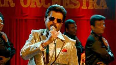 Fanney Khan Movie Review: This Aishwarya Rai Bachchan, Anil Kapoor, Rajkummar Rao-starrer is mildly inspiring, lacks intensity and thrill