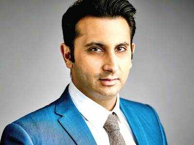 Don't worry: Poonawalla assured safety