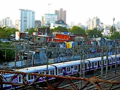 BMC: 125 shelter homes for poor under construction in Mumbai
