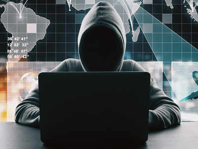 Cyber cheats dupe lawyer, religious leader of Rs 4 lakh