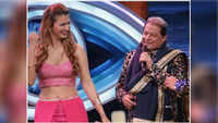 After 'Bigg Boss' Anup Jalota announces another project with Jasleen Matharu