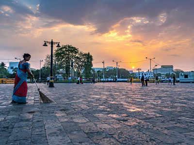 Mumbai Speaks: A new day