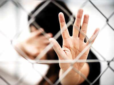 State to set up 24 more anti-trafficking cells