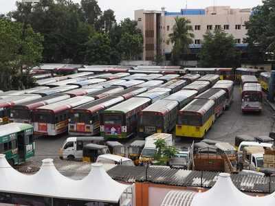 Telangana RTC strike: CPI withdraws support to TRS ahead of Huzurnagar by-polls