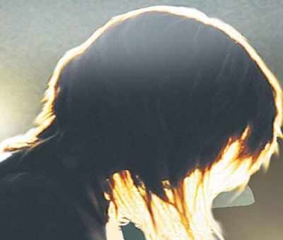 105 women go missing everyday in Maharashtra: NCRB data