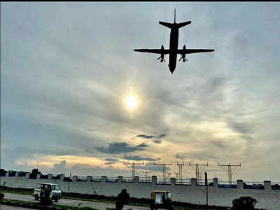 Airlines offer flexible travel plans