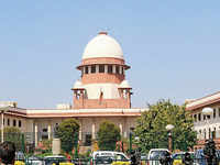 Rafale deal: SC adjourns hearing till March 14