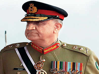 Pakistan Supreme Court questions rules on army chief's tenure