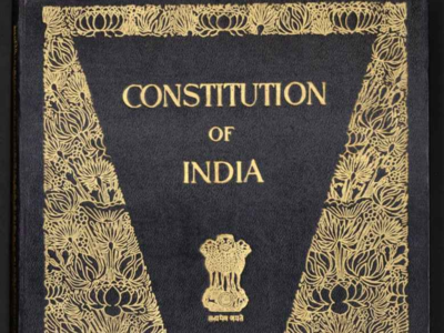 Jammu and Kashmir celebrate November 26 as Constitution Day for the first time