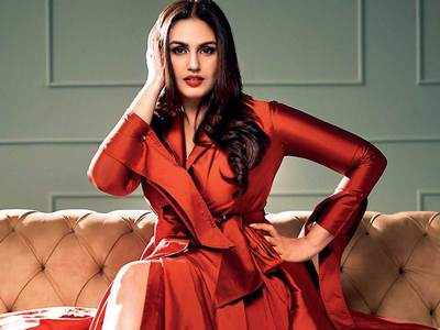 First Day First Shot: Huma Qureshi recounts her time as a newbie on the sets of Anurag Kashyap's Gangs of Wasseypur