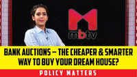 Bank Auctions - The Cheaper & Smarter Way to Buy Your Dream House?